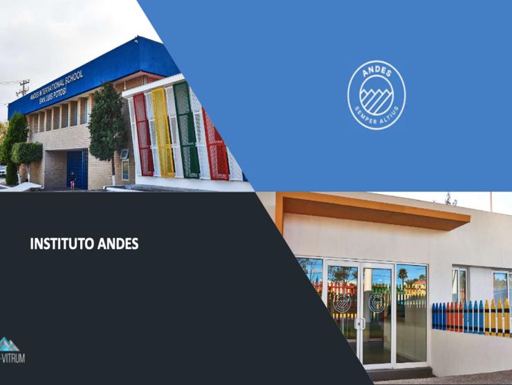 Instituto Andes