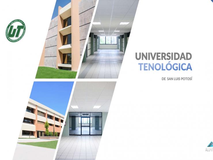 Universidad Tecnologica